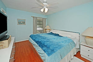 6989 Tiburon Circle Boca Raton FL 33433
