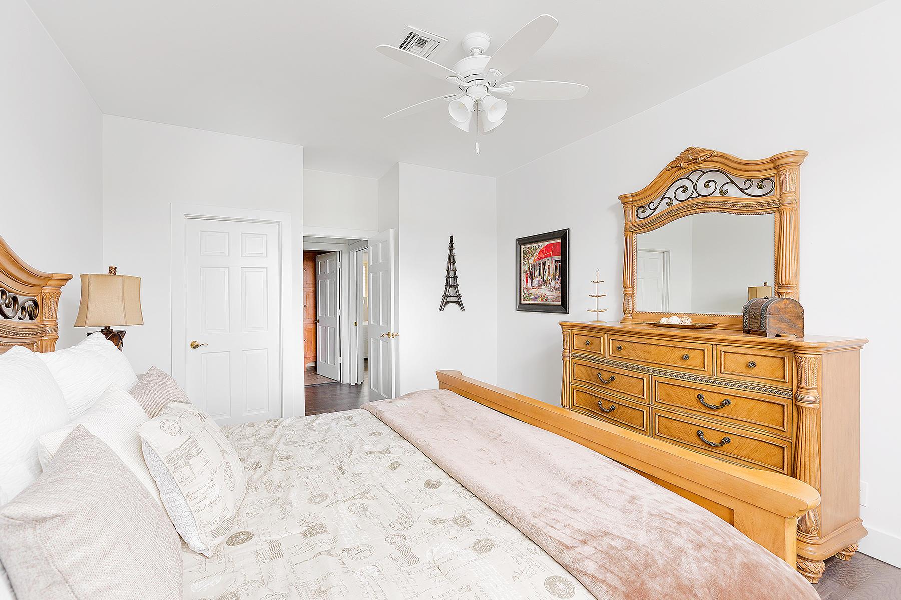 Wellington, Florida 33414, 4 Bedrooms Bedrooms, ,4 BathroomsBathrooms,Rental,For Rent,Polo Island,RX-10643166