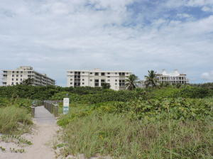 145 S Ocean Avenue, 301, Palm Beach Shores, FL 33404