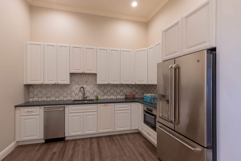 Wellington, Florida 33449, 6 Bedrooms Bedrooms, ,3 BathroomsBathrooms,Residential,For Sale,Lasso,RX-10643230