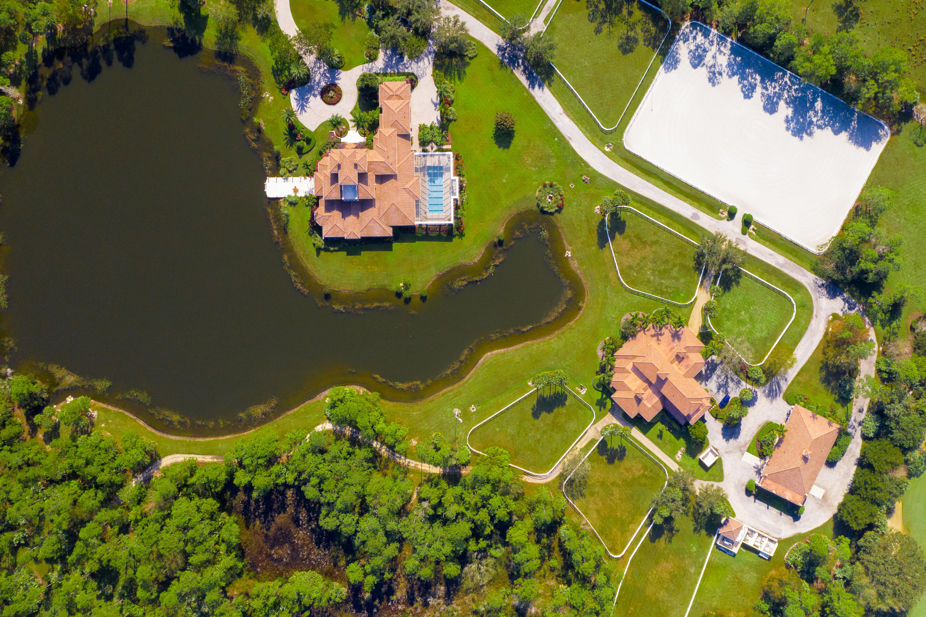 19700 Mack Dairy Road, Jupiter, Florida 33478, 8 Bedrooms Bedrooms, ,10.4 BathroomsBathrooms,Single Family,For Sale,Mack Dairy,RX-10644449