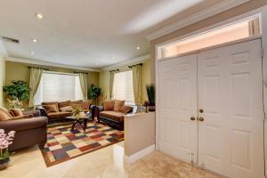 10428 Sunstream Lane Boca Raton FL 33428