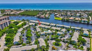 1056 E Jeffery Street Boca Raton FL 33487