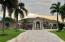 10136 Calumet Lane, Lake Worth, FL 33467