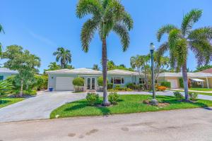 331 Cascade Lane, Palm Beach Shores, FL 33404
