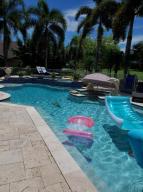 7204 Mandarin Drive Boca Raton FL 33433