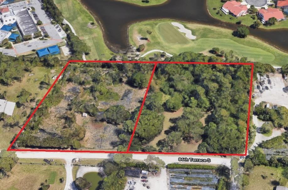 0 86th Ter Terrace, Lake Worth, Florida 33467, ,Land,For Sale,86th Ter,RX-10643360