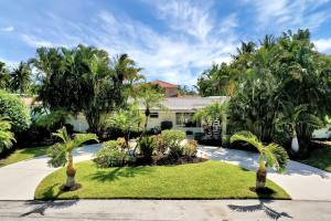 1199 Sw 4th Avenue Boca Raton FL 33432