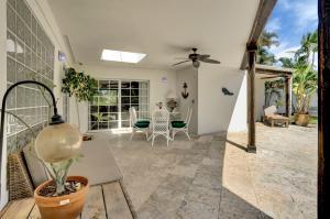 1199 Sw 4th Avenue Boca Raton FL 33432