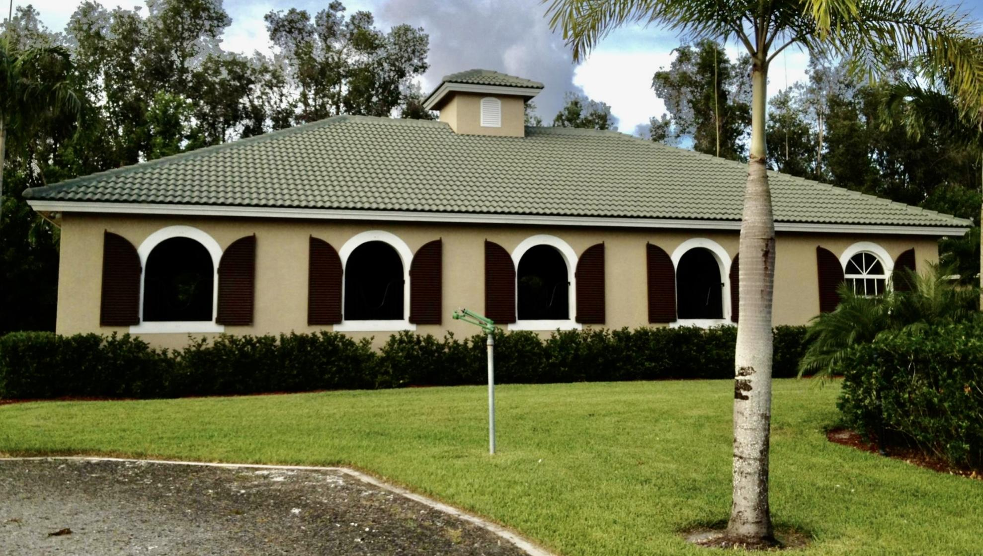 Wellington, Florida 33414, ,Rental,For Rent,Appaloosa,RX-10643395