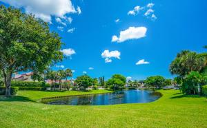 21862 Town Place Drive Boca Raton FL 33433