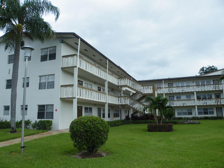 338 Mansfield I, Boca Raton, Florida 33434, 1 Bedroom Bedrooms, ,1.1 BathroomsBathrooms,Condo/Coop,For Rent,Mansfield I,1,RX-10643436