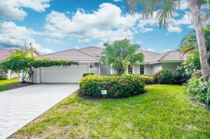 4600 Nw 28th Avenue Boca Raton FL 33434