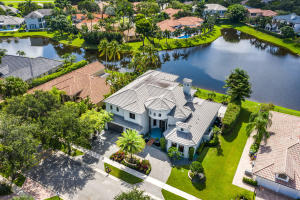 5820 Harrington Way Boca Raton FL 33496