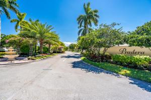 21403 Campo Allegro Drive Boca Raton FL 33433