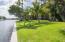 19 Royal Palm Way, 305, Boca Raton, FL 33432