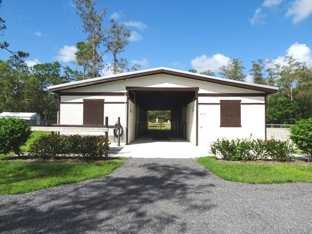 Loxahatchee Groves, Florida 33470, ,1 BathroomBathrooms,Rental,For Rent,Casey,RX-10643559