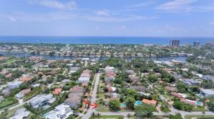 400 Ne 4th Street Street Boca Raton FL 33432
