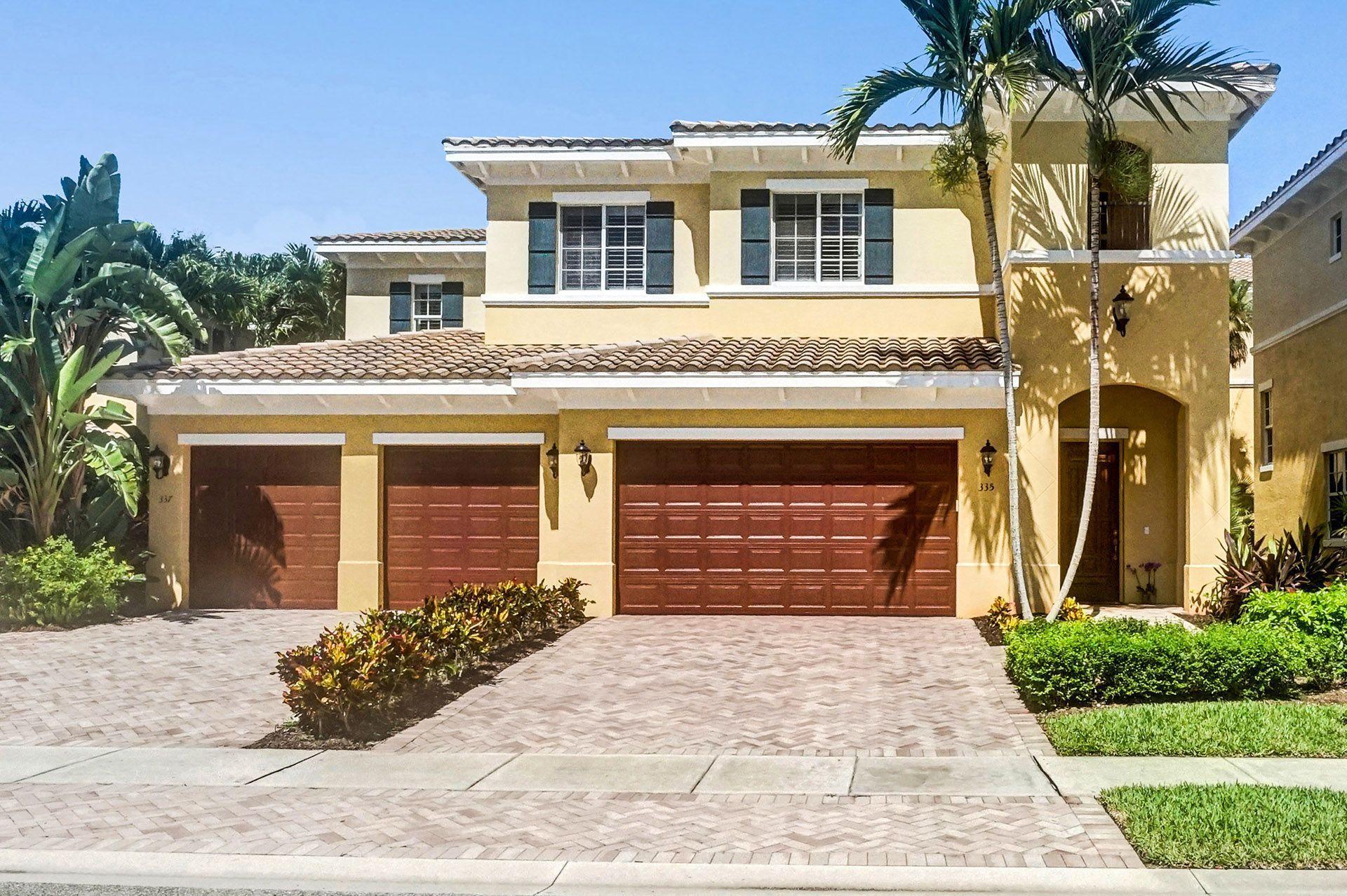 MLS# RX-10642367 Property Photo