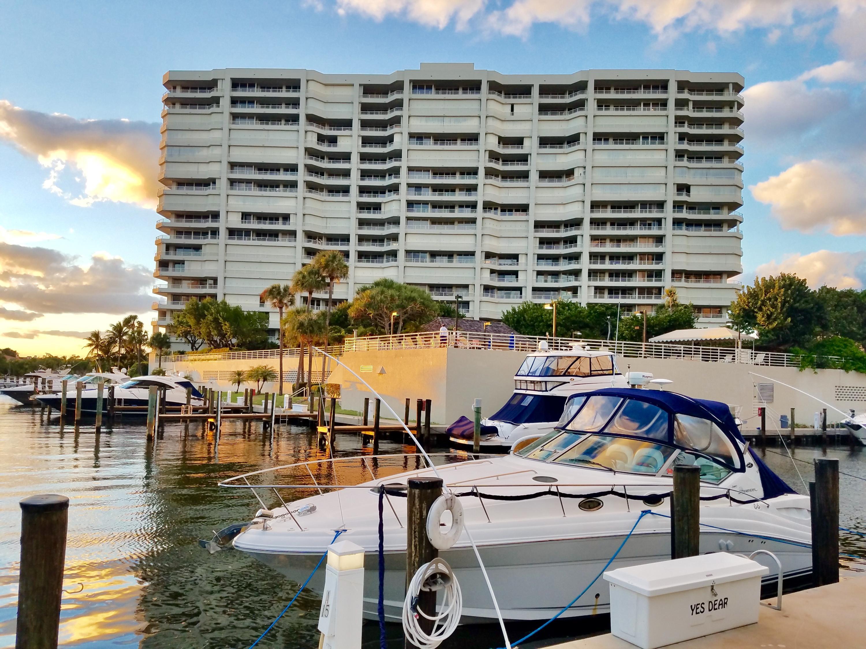 Photo of 4201 N Ocean Boulevard #C-1706, Boca Raton, FL 33431