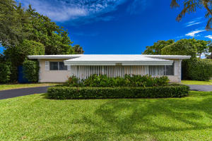 1264 Nw 7th Street Boca Raton FL 33486