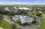655 NE Moss Rose Place, Port Saint Lucie, FL 34983