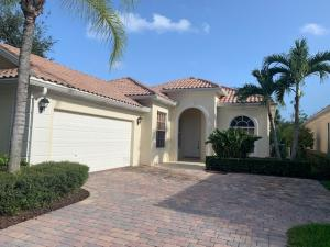 8252 Tobago Lane, Wellington, FL 33414