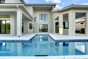 2560 Nw 75th Street Boca Raton FL 33496