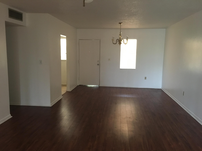 2840 Somerset Drive, Lauderdale Lakes, Florida 33311, 1 Bedroom Bedrooms, ,1 BathroomBathrooms,Condo/Coop,For Rent,Somerset,1,RX-10643990