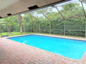 2461 Nw 39th Street Boca Raton FL 33431