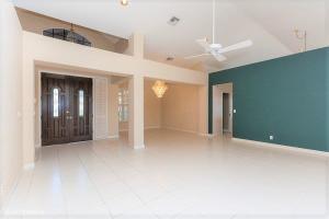 8560 Lawson Circle Boynton Beach FL 33472
