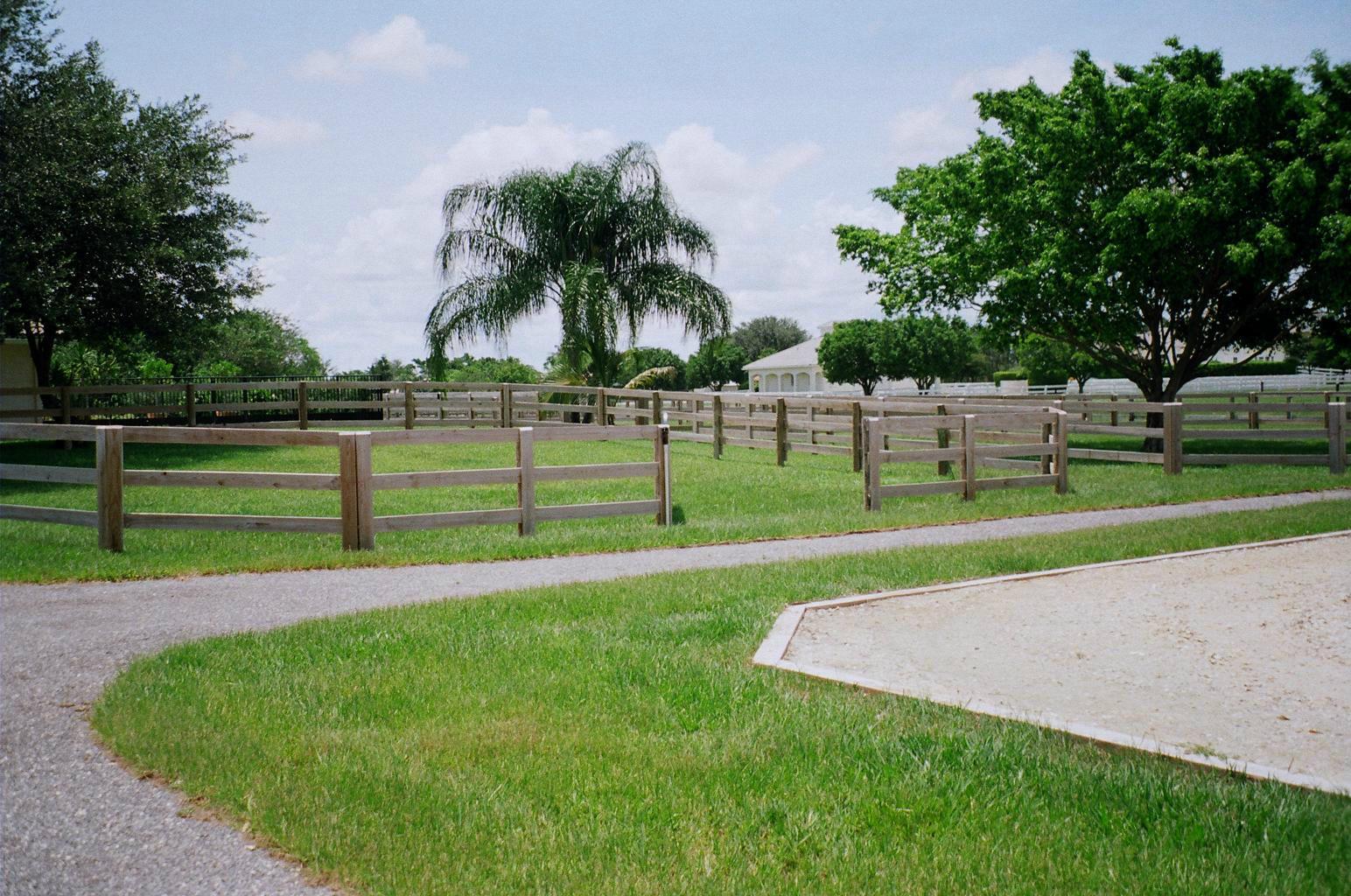 14169- Belmont Trace, Wellington, Florida 33414, 7 Bedrooms Bedrooms, ,8.1 BathroomsBathrooms,Barn,For Rent,Belmont,1,RX-10643870