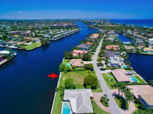 4320 Intracoastal Drive Highland Beach FL 33487