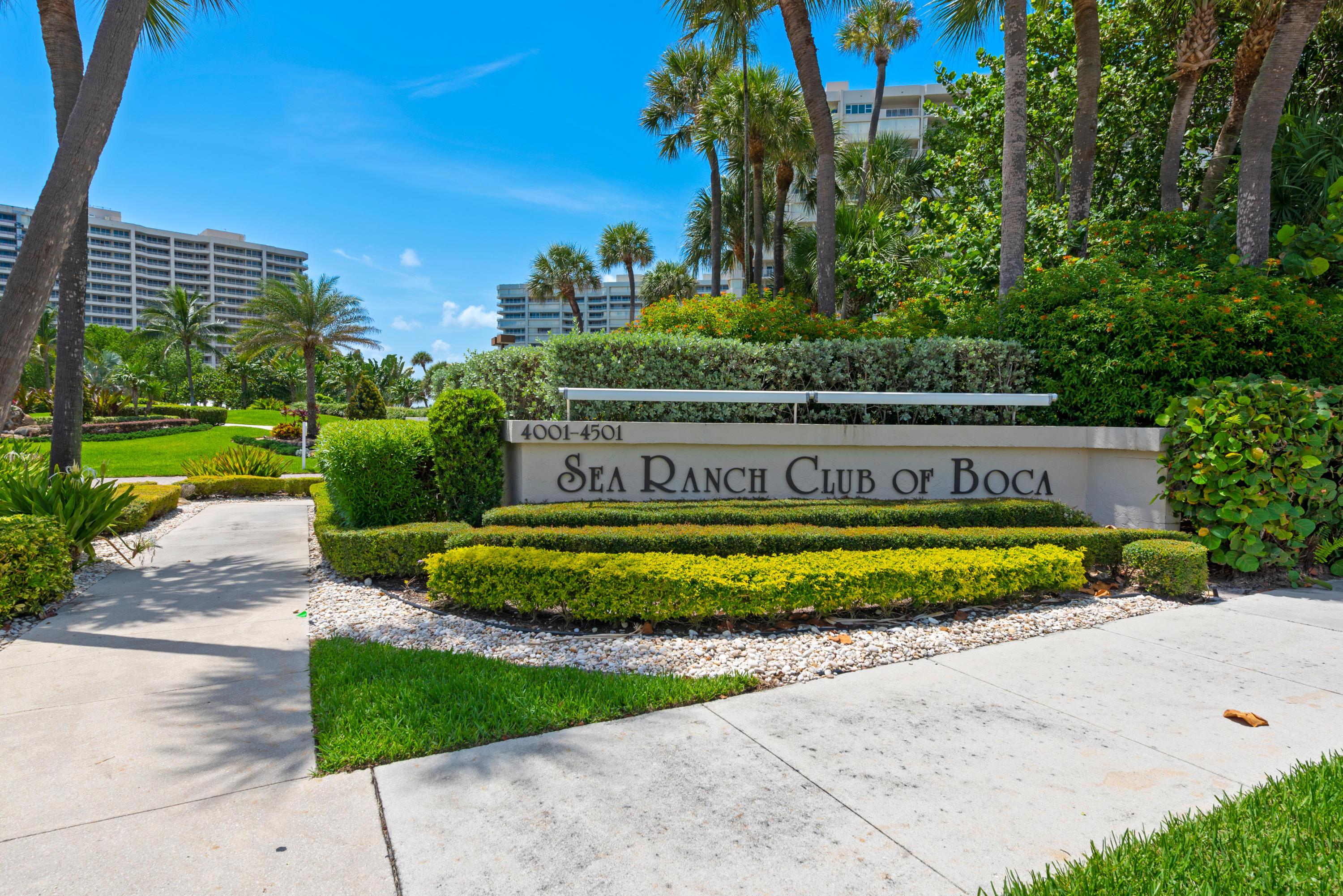 Photo of 4201 N Ocean Boulevard #703, Boca Raton, FL 33431