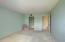 7819 Lakeside Boulevard, 856, Boca Raton, FL 33434