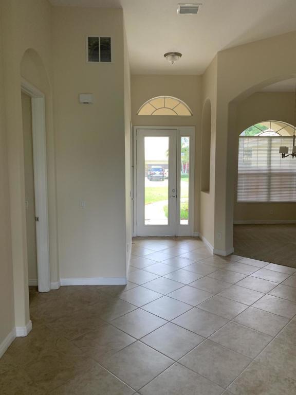 Image 2 For 1205 Live Oak Cove Sw