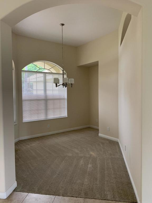 Image 3 For 1205 Live Oak Cove Sw