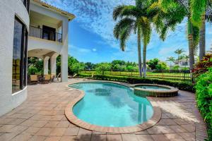 17662 Circle Pond Court Boca Raton FL 33496