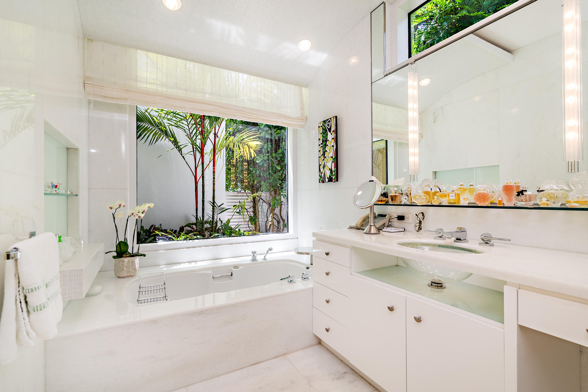 Palm Beach, Florida 33480, 5 Bedrooms Bedrooms, ,8 BathroomsBathrooms,Residential,For Sale,Lake,RX-10648738