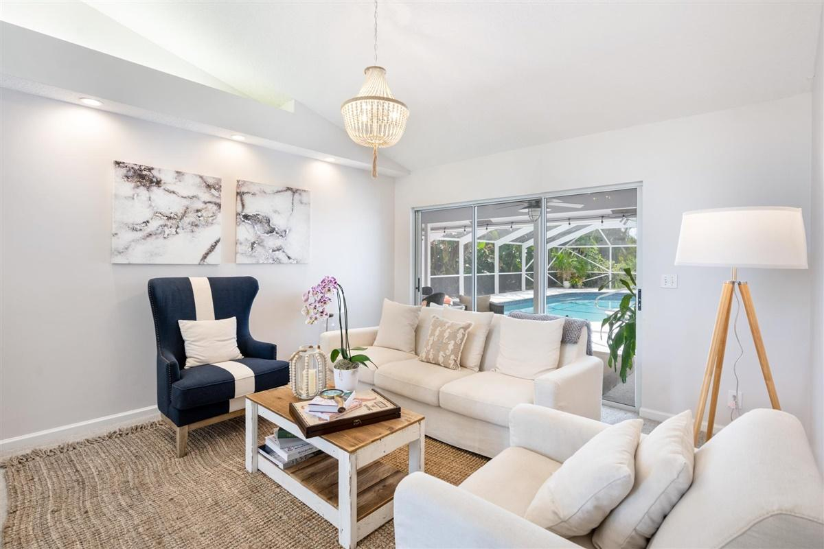 Wellington, Florida 33414, 4 Bedrooms Bedrooms, ,3 BathroomsBathrooms,Rental,For Rent,Appaloosa,RX-10589537