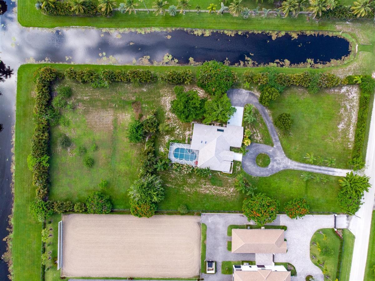 2696 Appaloosa Trail, Wellington, Florida 33414, 4 Bedrooms Bedrooms, ,3 BathroomsBathrooms,Single Family,For Rent,Saddle Trail Park,Appaloosa,2696,RX-10589537