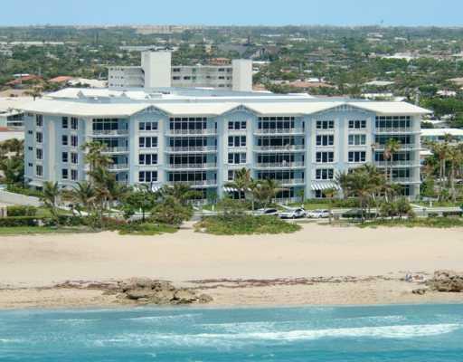Photo of  Deerfield Beach, FL 33441 MLS RX-10644175