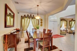 12668 Little Palm Lane Boca Raton FL 33428