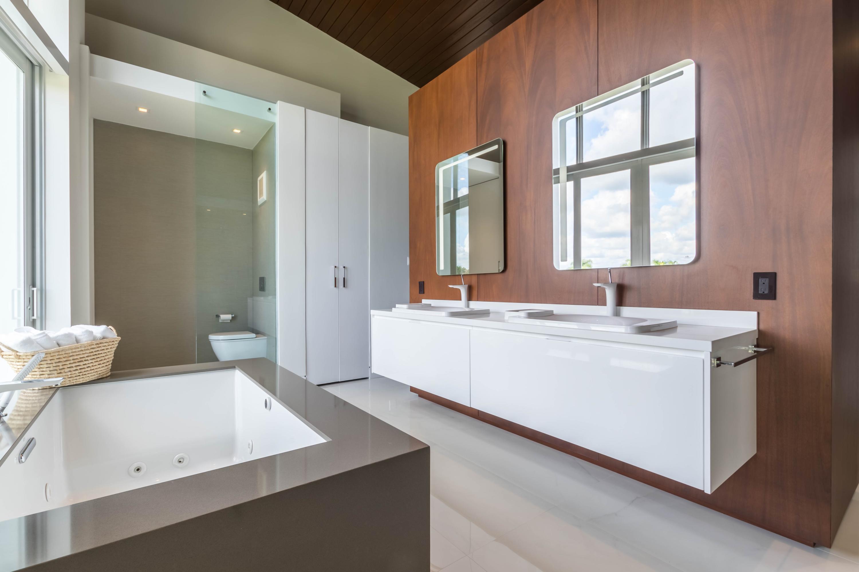 Wellington, Florida 33414, 4 Bedrooms Bedrooms, ,6 BathroomsBathrooms,Residential,For Sale,Belmont,RX-10644422