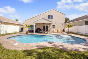 4717 SE Winter Haven Court, Stuart, FL 34997