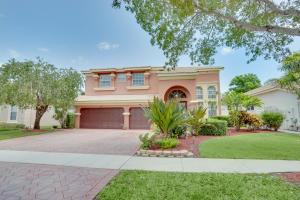 1773 Annandale Circle, Royal Palm Beach, FL 33411