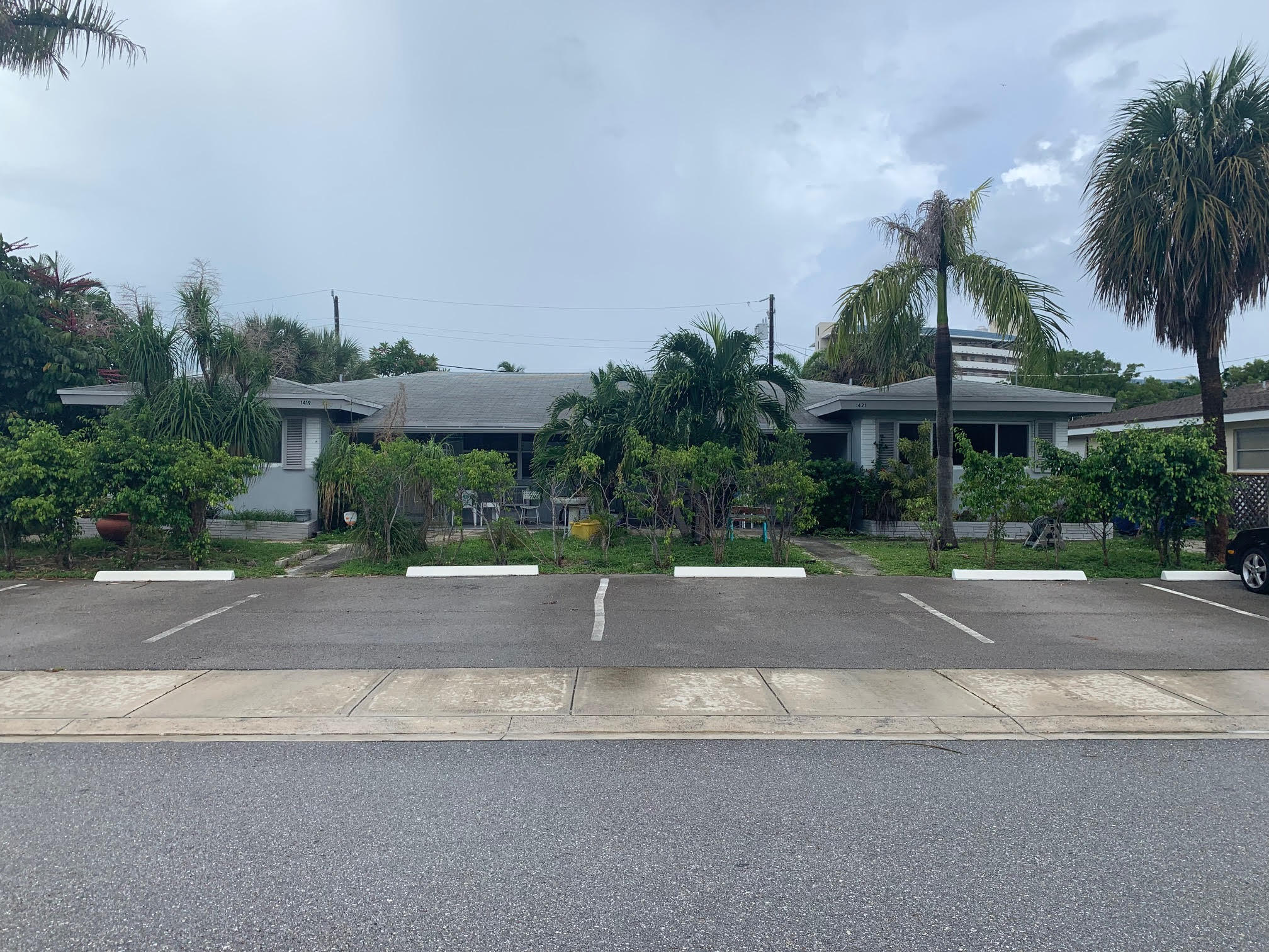 Details for 1419 2nd Street Se, Deerfield Beach, FL 33441