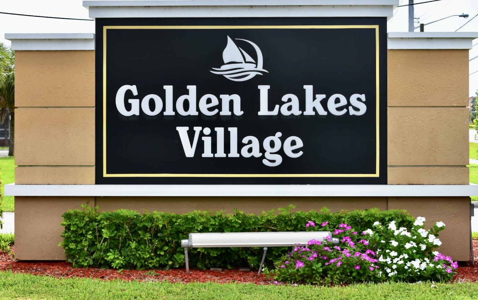 129 Lake Dora Drive, West Palm Beach, Florida 33411, 2 Bedrooms Bedrooms, ,2 BathroomsBathrooms,Condo/Coop,For Rent,Lake Dora,2,RX-10644517
