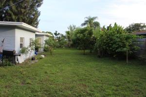 215 Sw 1st Street Boynton Beach FL 33435