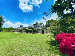 16968 94th Street N, Loxahatchee, FL 33470
